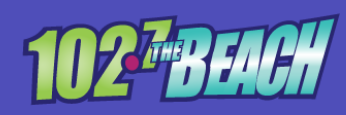 102.7 The Beach Coupons