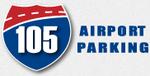 105 Airport Parking Promo Codes & Deals