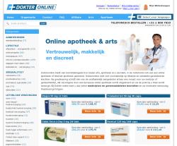 Dokter online Discount Code 2018