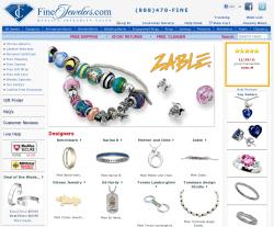 Fine Jewelers Coupon 2018