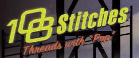 108stitches discount codes