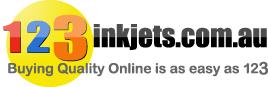 123Inkjets AU Promo Codes & Deals