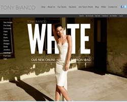 Tony Bianco Discount Codes 2018