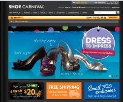 Shoe Carnival Coupon 2018