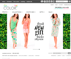 All For Color Coupon 2018