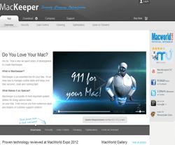 MacKeeper Coupon Codes 2018