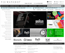 TicWatches Discount Code 2018