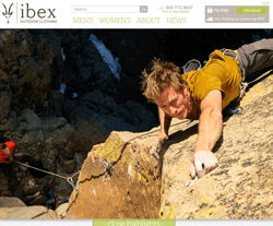 Ibex Outdoor Clothing Promo Codes 2018