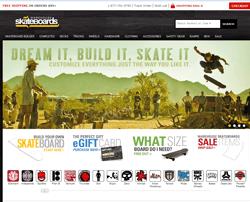 Warehouse Skateboards Promo Code 2018