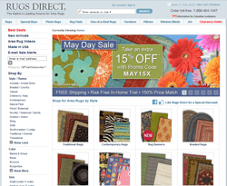 Rugs Direct Promo Codes 2018