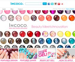 Incoco Promo Code 2018