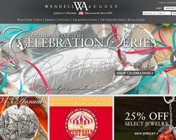 Wendell August Coupon 2018