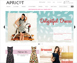 Apricot Discount Code 2018