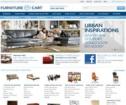 Furniture Cart Coupons 2018