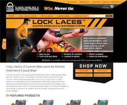 Lock Laces Coupon 2018