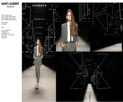Yves Saint Laurent Promo Code 2018