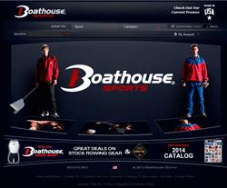 Boathouse Sports Promo Codes 2018