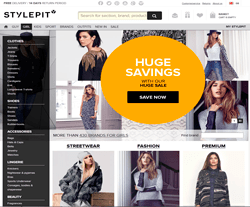 Stylepit Discount Code 2018
