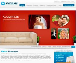 Aluminyze Coupon 2018