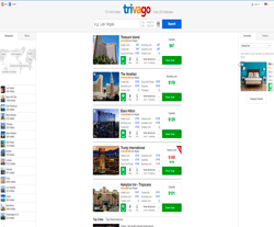 Trivago Coupons 2018