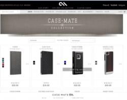 Case-Mate Coupon 2018