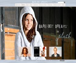 Barefoot Dreams Promo Codes 2018