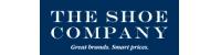 The Shoe Company Coupon & Deals 2018