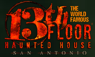 13th Floor Haunted House Coupons