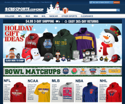 CBS Sports Store Promo Codes 2018