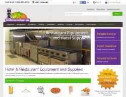 Hotelrestaurantsupply Promo Codes 2018