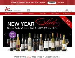 Virgin Wines Discount Codes 2018