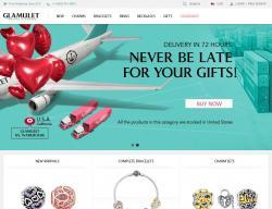 Glamulet Discount Code & Coupon 2018