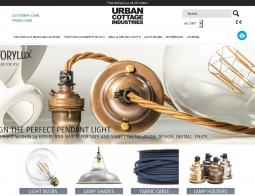 Urban Cottage Industries Voucher Code 2018
