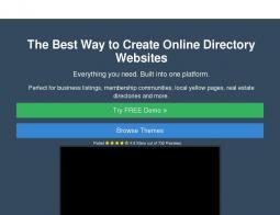 Brilliant Directories Promo Codes 2018