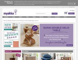 Myakka Discount Code 2018