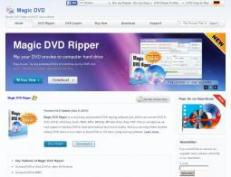 Magic DVD Ripper Coupon 2018