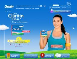 Claritin Coupon 2018