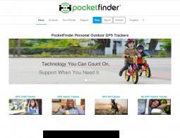 Pocketfinder Coupon Codes 2018