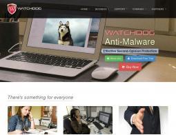 Watchdog Promo Codes 2018
