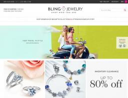 Bling Jewelry Coupons 2018