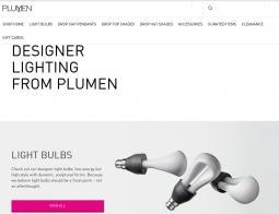 Plumen Discount Code 2018