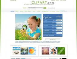 iCLIPART Promo Codes 2018
