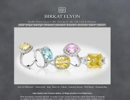 Birkat Elyon Promo Code 2018