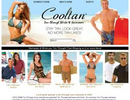 Cooltan Coupon 2018
