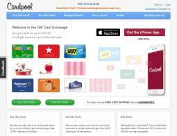 CardPool Promo Code 2018