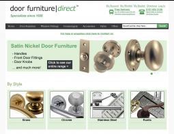 Door Furniture Direct Discount Code 2018