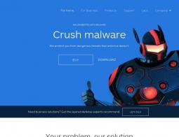 Malwarebytes Promo Code 2018