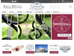 Jewelry Warehouse Coupon 2018