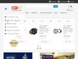 Discount-Merchant.com Coupon 2018