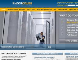 Host Color LLC Coupon Codes 2018